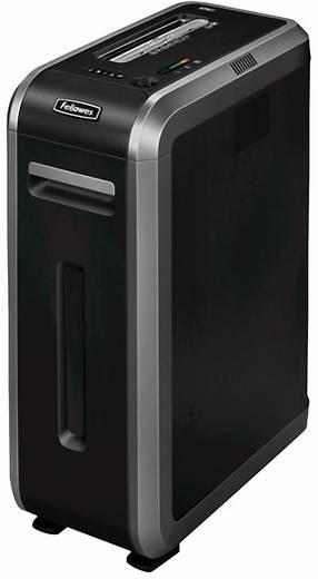 Fellowes Powershred® 125Ci Aktenvernichter Partikelschnitt 3.9 x 38 mm 53 l Blattanzahl (max.): 18 Sicherheitsstufe 4 Ve