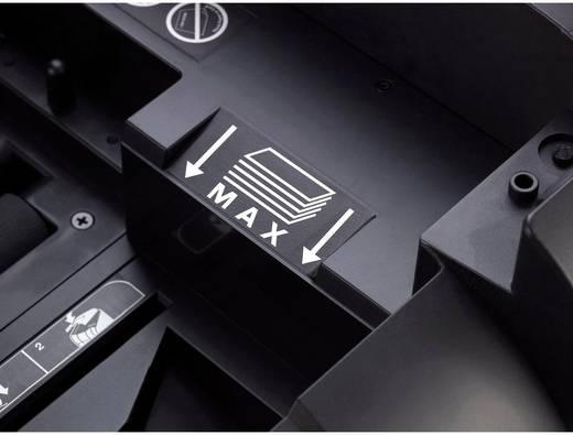 Aktenvernichter Auto+ 500X