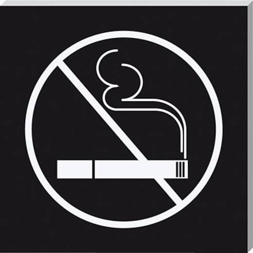 Sigel Piktogramm PA309 Rauchen verboten