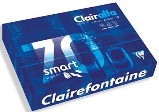 Clairalfa smart