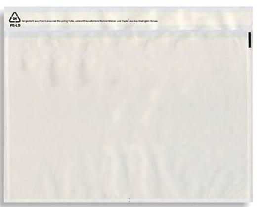 Dokumententaschen C5 528V0000022 VE250