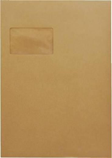 Mailmedia Versandtaschen 383307 br VE250