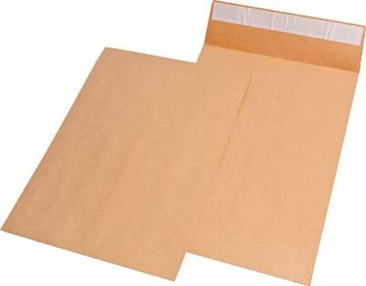 Mailmedia Faltentaschen 83310 br VE100