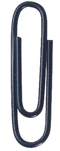 ALCOBriefklammern kunststoffüberzogen/256-11 26 mm 100