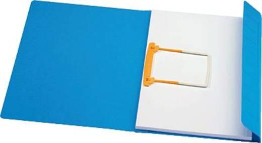 Jalema Clipmappe Secolor /3103102 DIN A4 blau 270 g/qm