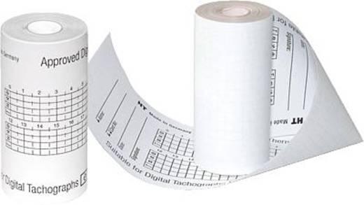 Thermopapierrolle 3er Pg. Haug, 030100 Economy/3104 3 x 8 m 3