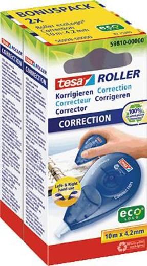 tesa Korrekturroller 56998 VE2