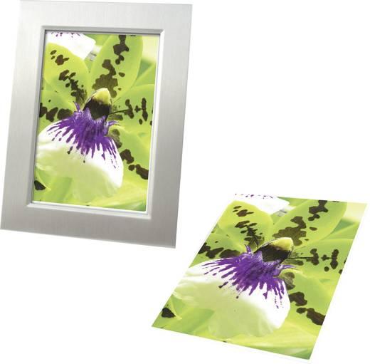 Fotopapier Avery-Zweckform 2559-20 DIN A4 250 g/m² 20 Blatt Fotoqualität, Seidenmatt, Spezialbeschichtet, Optimiert für