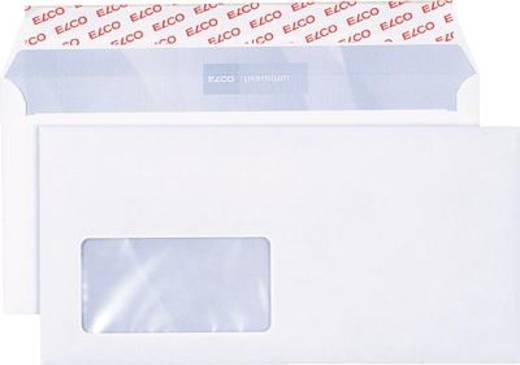 ELCO Briefumschläge C5/C6 74534.12 VE200