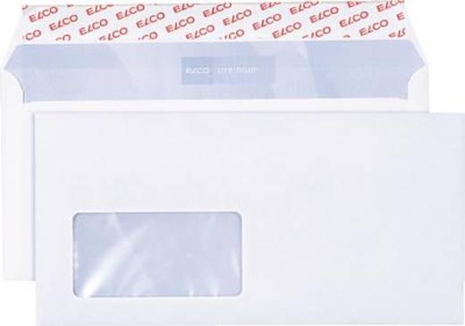 ELCO Briefumschläge C5/C6 30778 Fe VE500