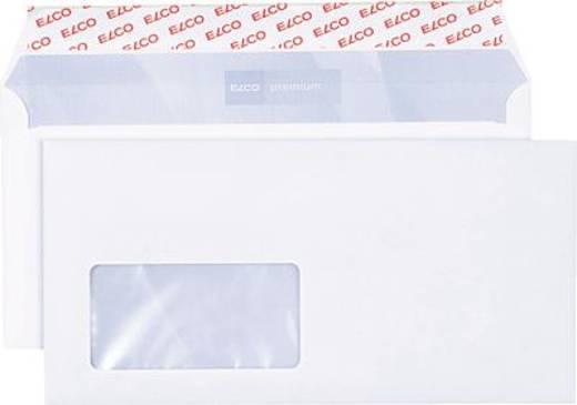 ELCO Briefumschläge C5 74466.12 Fe VE50