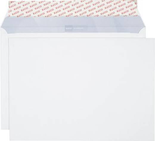 ELCO Office FSC Briefumschläge Kleinverpackung C4/74476.12 C4 10 120 g/qm