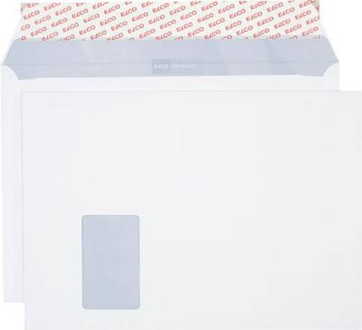 ELCO Briefumschläge C4 74493.12 Fen VE10