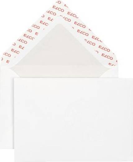 ELCO Briefumschläge Prestige C6/73127.12 C6 25 100 g/qm