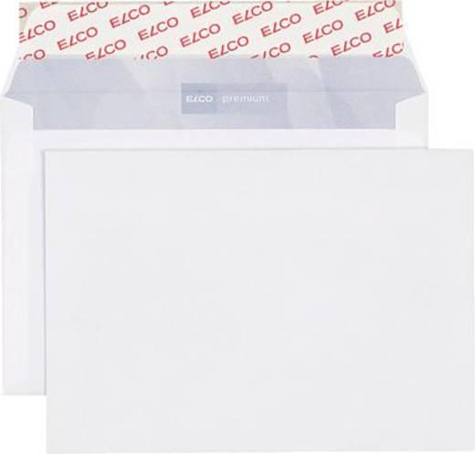 ELCO Office FSC Briefumschläge Kleinverpackung C6/74459.12 C6 25 80 g/qm