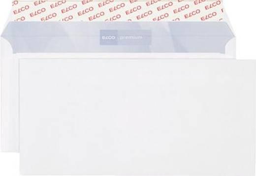 ELCO Office FSC Briefumschläge Kleinverpackung C5/6/74463.12 C5/6 50 80 g/qm