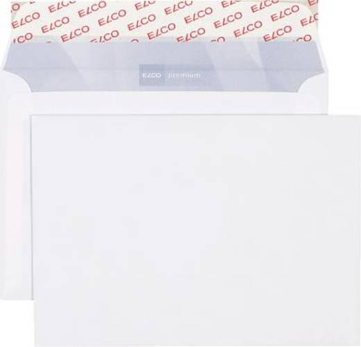 ELCO Office FSC Briefumschläge Kleinverpackung B6/74492.12 B6 25 100 g/qm