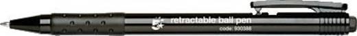 5 Star™ Kugelschreiber Stick 20