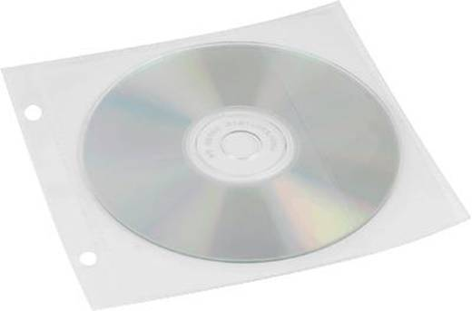 5 Star CD/DVD-Hüllen 10