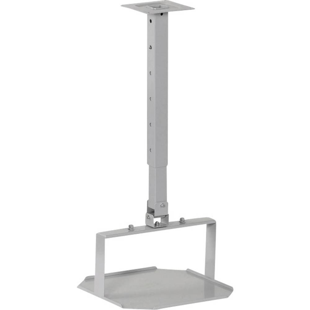 Supporto a soffitto per proiettore inclinabile distanza - Portapentole da soffitto ...