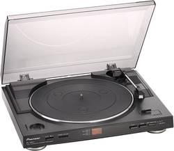 Gramofon Pioneer PL-990/6
