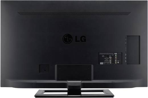 lg 42lw5400 cinema 3d led tv kaufen. Black Bedroom Furniture Sets. Home Design Ideas