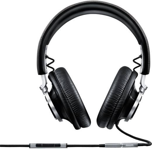 Philips Fidelio L1 HiFi-Kopfhörer / -Headset