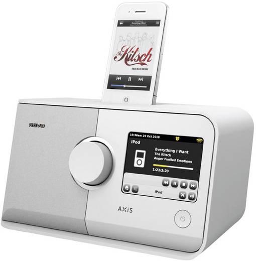 Iphone Radio Ohne Internet