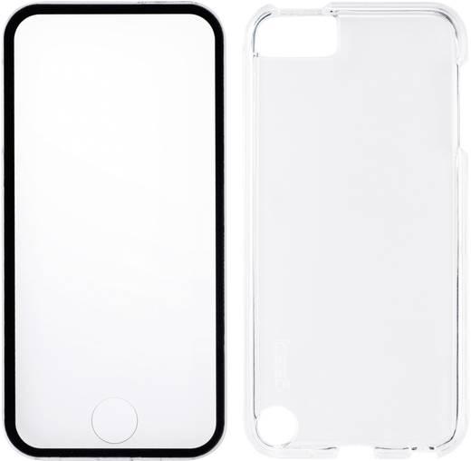 gear4 safeguard 360 f u00fcr ipod touch 5  generation transparent kaufen