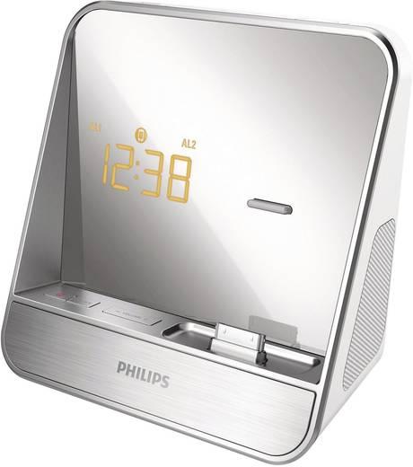 philips aj5300d radiowecker mit dockingstation f r ipod. Black Bedroom Furniture Sets. Home Design Ideas