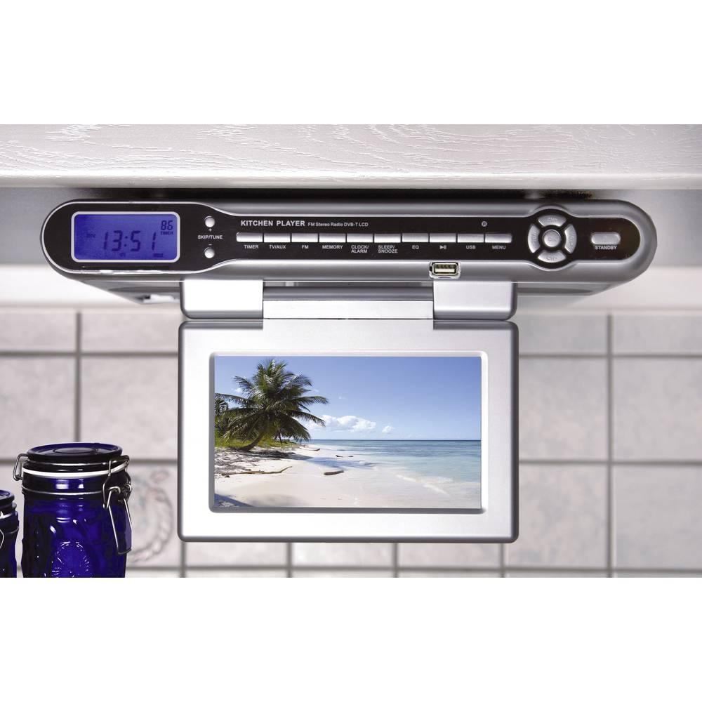 Fernseher Für Küche. Ikea Unterschrank Küche Schubladen Front ...
