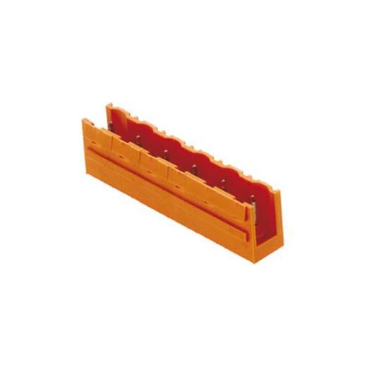 Leiterplattensteckverbinder SL 7.50/05/180 3.2SN OR BX Weidmüller Inhalt: 50 St.