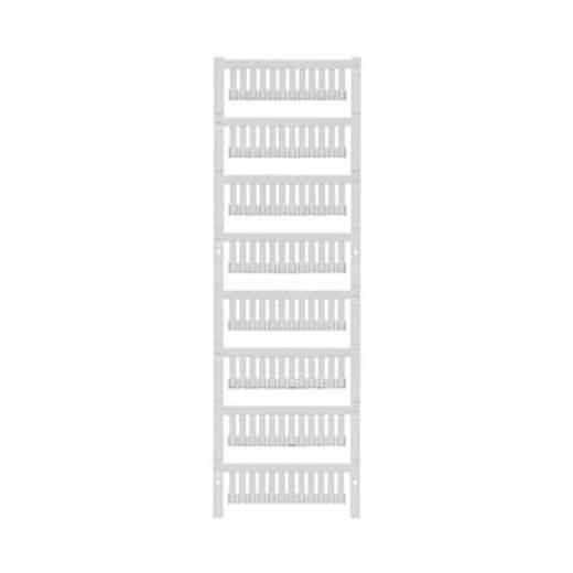 Gerätemarkierer Multicard ZS 15/5 MC NEUTRAL 1646630000 Weiß Weidmüller 480 St.