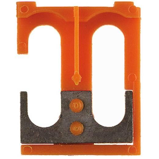 Querverbinder QVSK 2 SAKT1 1670360000 Weidmüller 20 St.