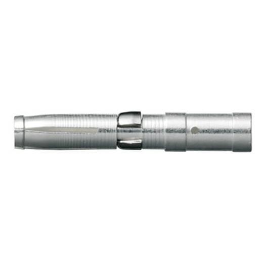 Crimpkontakt HDC-C-M5-BM1.5AG Weidmüller Inhalt: 100 St.