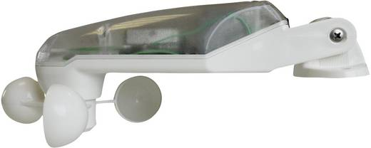 1-Kanal Funk-Windsensor Kaiser Nienhaus 314550 Furohre Solvento WS 434 MHz