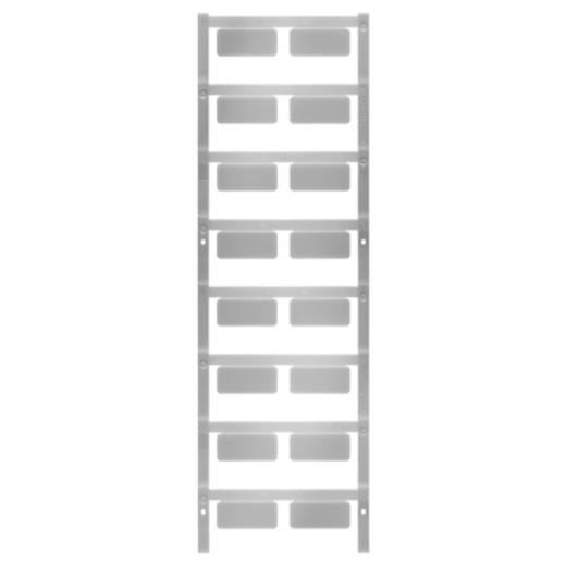 Gerätemarkierung Montage-Art: aufkleben Beschriftungsfläche: 27 x 12.50 mm Passend für Serie Geräte und Schaltgeräte, Un