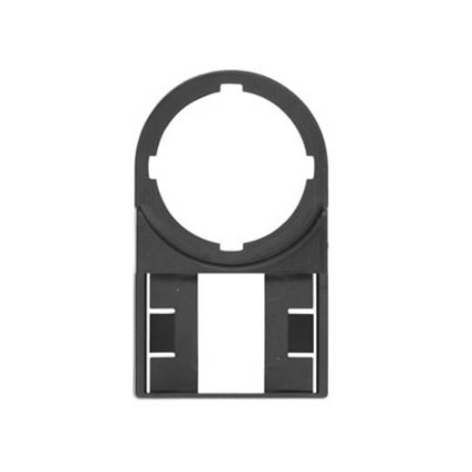 Zeichenträger Montage-Art: aufkleben Beschriftungsfläche: 27 x 18 mm Passend für Serie Geräte und Schaltgeräte, Universa