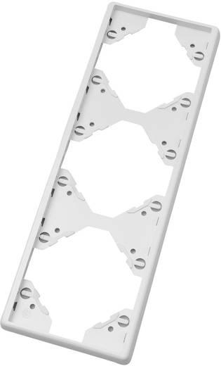 3-fach Rahmen Kaiser Nienhaus 321215