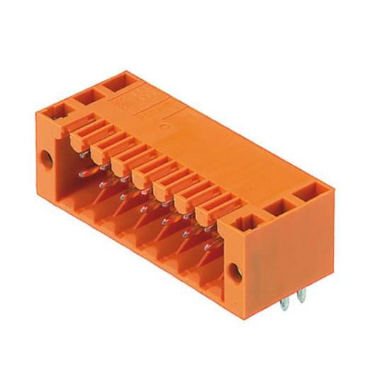 Stiftgehäuse-Platine B2L/S2L 3.50 Polzahl Gesamt 16 Weidmüller 1728520000 Rastermaß: 3.50 mm 48 St.