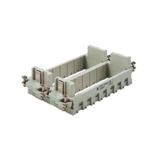Rahmen HDC-CR24-7B-2 GR Weidmüller Inhalt: 5 St.