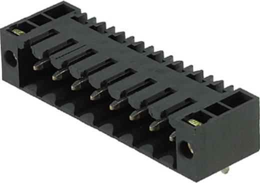 Leiterplattensteckverbinder Weidmüller 1762064001 Inhalt: 385 St.