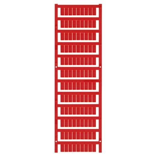Gerätemarkierer Multicard WS 12/6,5 MC NEUTRAAL RT 1773561686 Red Weidmüller 540 St.