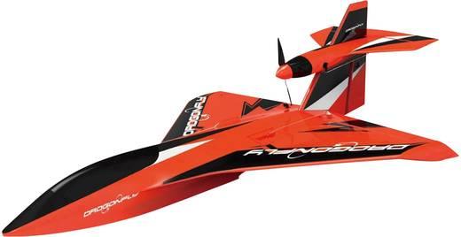 Ripmax Dragonfly RC Motorflugmodell ARF 700 mm
