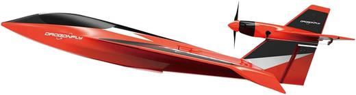 Ripmax Dragonfly V2 RC Motorflugmodell ARF 700 mm