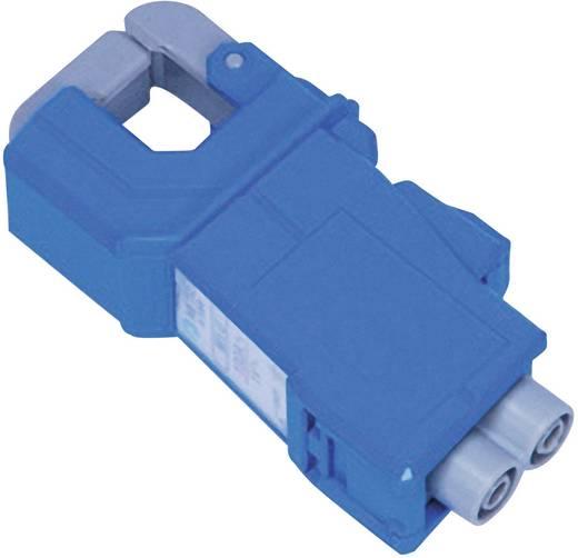 Metrel A 1069 Mini - Stromzange A 1069, Passend für (Details) MI 2292, MI 2592, Mi 2792 20050399