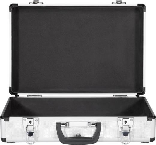 Universal-Alu-Koffer