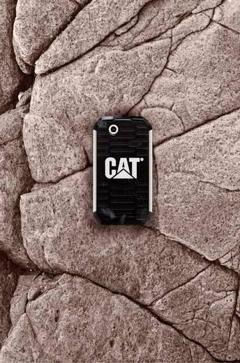 Caterpillar Cat® B15 Outdoor-Smartphone