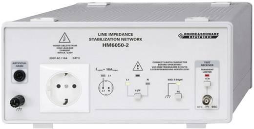 Rohde & Schwarz EMC-PCS1 Spektrum-Analysator, Spectrum-Analyzer EMV Precompliance Set 1 (1 GHz)