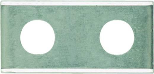 Querverbinder WQL 2 WF5 1812710000 Weidmüller 5 St.